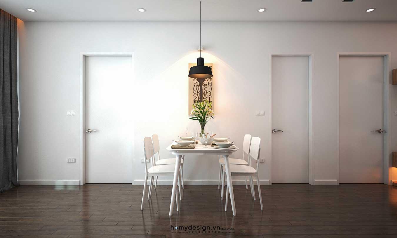 minimal-modernism-3